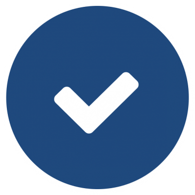 IMPACT-Implementation-Icon-0600dpi